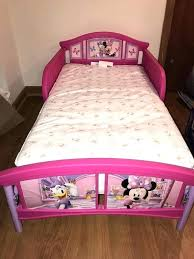 minnie mouse bedroom toddler mouse bed toddler mouse bed mattress comforter for in ct mouse