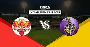Ipl 2021, srh vs kkr team predicted playing 11 for today match live updates: Srh Vs Kkr Dream11 Hindi Prediction आईप एल 2019 Team News Playing 11 India Fantasy