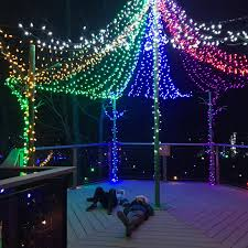 Scentsy Christmas Lights 2018 Boises Best December Events 2018