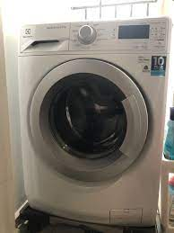 Đã xong - Thanh Lý Máy Giặt Electrolux,tủ Sấy | Lamchame.com - Nguồn thông  tin tin cậy dành cho cha mẹ