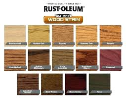 Colorful Wood Stains Dunndigital Co