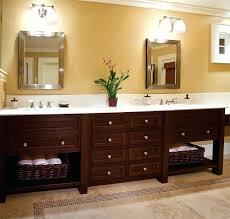 sink makeup vanity combo bathroom bathroom double vanity bathroom cabinet and sink combo intended for bathroom sink makeup vanity combo