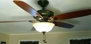 change ceiling fan light change ceiling fan light fancy replacement globes in hunter with pertaining to