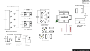 office planning tool. back office planning tools microsoft assessment and toolkit furniture space modern design tool