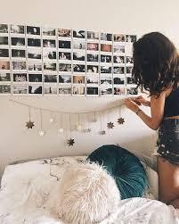 cool 30 minimalist diy room decor ideas
