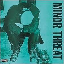 The Edge Cd Song List Straight Edge Music Albums Allmusic