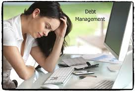 Image result for personal loans for bad payers