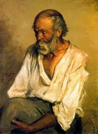 the old fisherman 1895