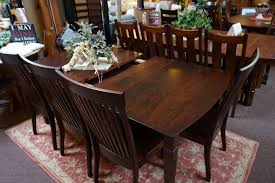 Dining Room Oldtown Furniture Furniture Depot