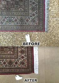 rug cleaning nashville area rugs tn home oriental