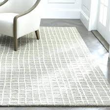 com area rugs contemporary area rugs contemporary rugs area for less com with idea