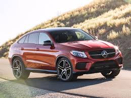 See the latest models, reviews, ratings, photos, specs, information, pricing, and more. 2016 Mercedes Benz Gle Coupe Values Cars For Sale Kelley Blue Book