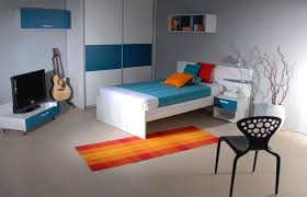 single bedroom medium size cool single bedroom wall things for bedrooms photos and cool