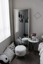 bedroom decorating ideas tumblr. Exellent Bedroom Bedroom Ideas Tumblr Enchanting With White Color And Pictures On  The Wall To Decorating