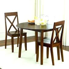 small round wooden table round table for small kitchen small kitchen tables for small small round wooden table