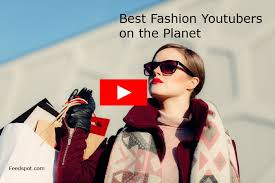 from thousands of top fashion yours in our index using search and social metrics data will be refreshed once a week if your you channel