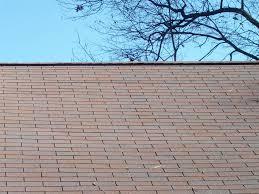 architectural shingles vs 3 tab. Brilliant Architectural 3 Tab Shingle Roofing Contractor Ma In Architectural Shingles Vs Tab