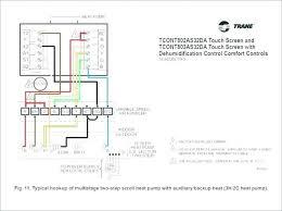 coleman evcon thermostat wiring diagram wiring diagram libraries coleman evcon wiring diagram smart wiring electrical wiring diagramcoleman evcon thermostat wiring diagram fresh manufactured rhcorresponsablesco