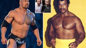 Rocky Johnson dead: The Rock's wrestler dad and WWE legend ...