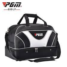 kit bags for men best gram bags