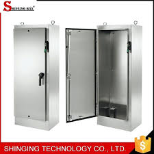 outdoor water heater cabinet outdoor water softener enclosure water heater enclosure water heater enclosure suppliers and