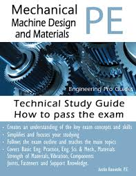 Introduction To Engineering Design Study Guide Engineering Pro Guides