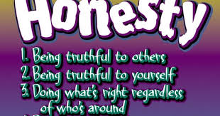 story writing the reward of honesty teacher nuha s english blog