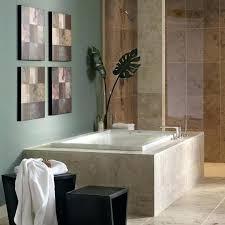 deep soaking bathtub. Soaking Tub Bathtubs Evolution Inch By Deep Soak Bathtub White Mirskslwh X 60 32 Mirabelle Mireds6032lwh