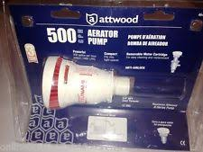 attwood guardian bilge pump wiring diagram wiring diagram attwood sahara bilge pump wiring diagram schematics and on s500