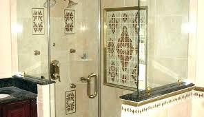 cleaning shower doors with vinegar clean soap s off shower door removing doors glass fabulous how
