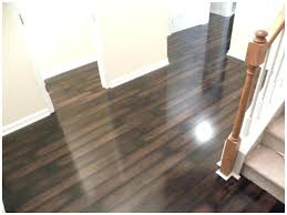 home depot installation cost laminate flooring lovely best prefinished hardwood flooring best choice 5 in w