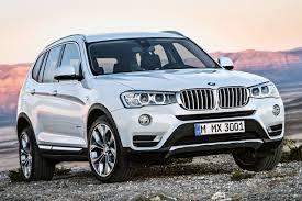 BMW 3 Series 2013 bmw x3 xdrive28i review : Top 93 2016 Bmw X3 Xdrive28i - Car Wallpaper Spot