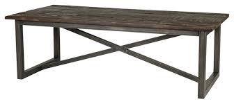 urbanbarn coffee table coffee table