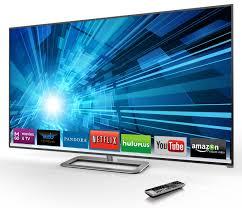 vizio tv 2015. vizio tv 2015 c