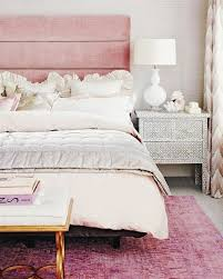 Interior Design Inspiration Best Interiors Interior Design Home Decor Decorating Ideas Bedroom