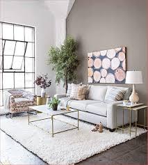 cheap unique furniture.  Unique Childrens Bedroom Sets For Cheap Unique Furniture On A
