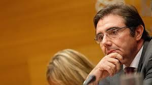Ernesto Moreno: «Liquidaré RTVV de forma eficaz» - ernestomoreno1--644x362