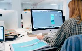 Computer Recommendations For Graphic Design Graphic Design Ba Hons Degree Course York St John University