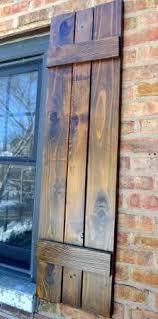 exterior shutters las vegas. best 25+ custom shutters ideas on pinterest | rustic shutters, outdoor and diy exterior las vegas