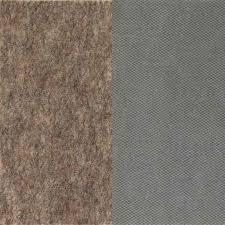 rug pad 7 x 10 down under rug pad x rectangle rug non slip rug pad