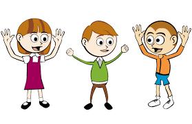 Free Children Cartoon Images Download Free Clip Art Free