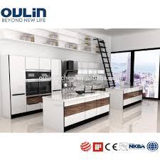 Kitchen Cabinet Door Suppliers Kitchen Cabinet Door Kitchen Cabinet Door Suppliers And