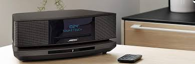 the 10 best home stereo systems of 2020