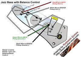 j bass wiring explore wiring diagram on the net • jazz bass blend pot wiring help talkbass com rh talkbass com fender j bass wiring diagram