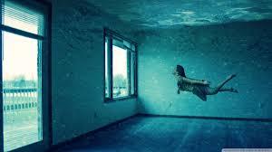 underwater water slide. Cool Bedrooms With Water For Modern Concept Underwater Wallpaper X Slide R