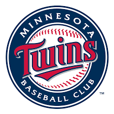 Minnesota Twins – Wikipedia