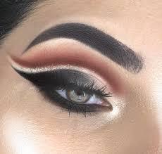11 photos for dana hamed celebrity makeup artist