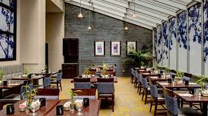 garden inn suites new york. Hilton Garden Inn New York/Manhattan-Chelsea Hotel, NY - Great American Grill Suites York C