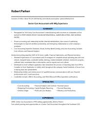 Internal Resume Template Examples Cv Template Website Beautiful
