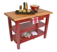 butcher block island cart plans kitchen kitchen butcher block cart in elegant butcher block kitchen work